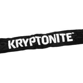 Kryptonite 512 Plug-In Chain